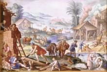 Бронзовый век - Брентель, Фридрих