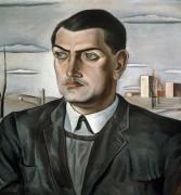 Режиссер Луис Бюнюэль - Дали, Сальвадор