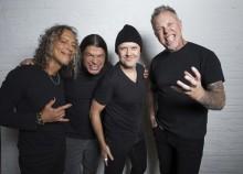 Metallica_7