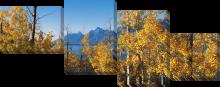 Осень_3