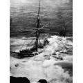 Кораблекрушение в Кромдейл