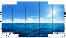 Море_3