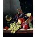 Виноград и сливы - Ладелл, Эдвард