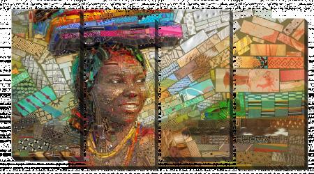 Образ Африки_2