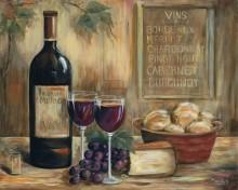 Вино для двоих