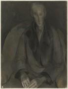 Эдит Ситуэлл, 1928 - Челищев, Павел
