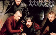 Three days Grace_5
