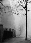 Улица туманного Лондона - Хоппе, Е.О.