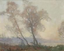 Заря, 1916 - Грюнер, Элиот