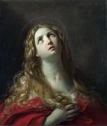 Святая Мария Магдалина - Рени, Гвидо