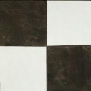 Четыре квадрата - Малевич, Казимир