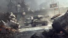 World of tanks_18