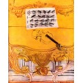 Желтая скрипка - Дюфи, Рауль