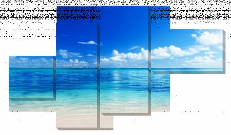 Море 2 копія