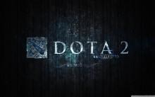 Dota 2_3