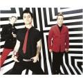 Green Day_6