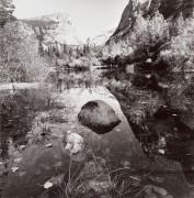 Национальный парк Йосемити - Фридландер, Ли