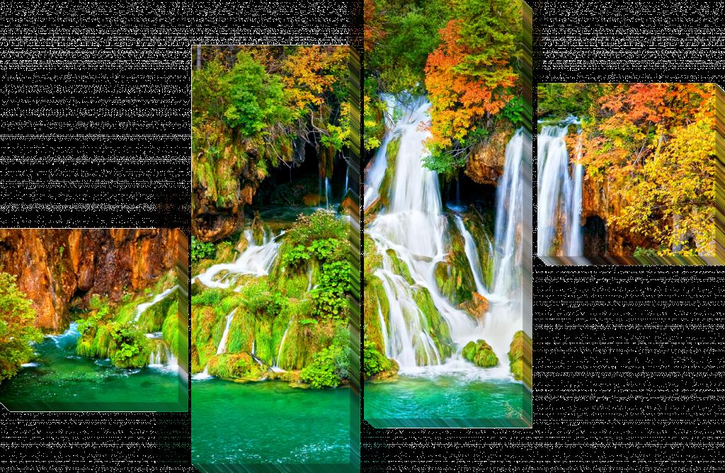 Водопад_2