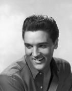 Элвис Пресли ок. 1950-1960гг