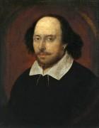 Шекспир - Тейлор, Джон