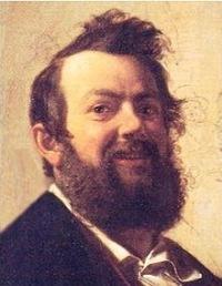 Газенклевер, Иоганн Петер