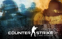 Counter-Strike go_9