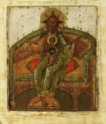 Отечество (ок.1590)