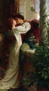 Ромео и Джульетта - Дикси, Фрэнк