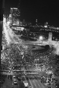 Ночь конвенции