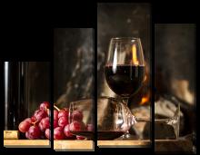 Вино и виноград_2