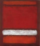 N°7. 1960 - Ротко, Марк