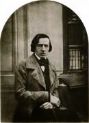 Шопен, 1849