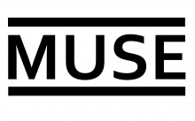 Muse_20