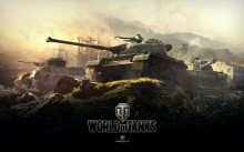 World of tanks_3