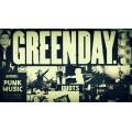 Green Day_8