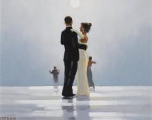 Танцуй со мной до конца любви - Веттриано, Джек