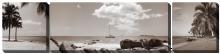 Море панорама_2