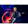 Metallica_9