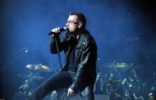 U2_12