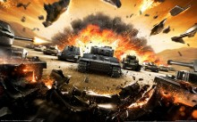 World of tanks_11