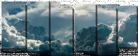 Облака_2