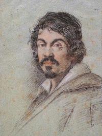 Караваджо, Микеланджело Меризи да