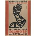 Выставка - Магдебург, Йоханесс