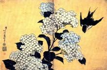(162) - Кацусика, Хокусай