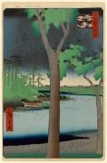 ch 197 - Хиросиге, Андро (Утагава)