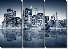 Нью Йорк_3