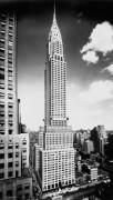 Здание компании Крайслер в Нью-Йорке - Аллен, Уильям