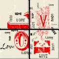 Любовь_2