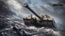 World of tanks_15