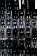 Самоубийство (Suicide), 1963 - Уорхол, Энди